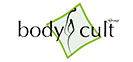 Body Cult Láser Logo