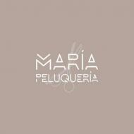 María Peluquería Ujo
