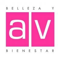 Ana Vega belleza y bienestar
