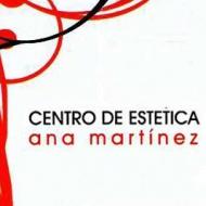 Centro de Estética Ana Martinez