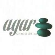 Centro de estética Agar