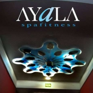 Ayala Spa