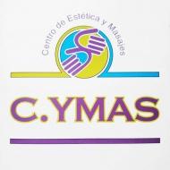 Centro CYMAS