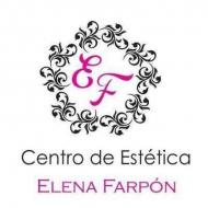 Centro Estética Elena Farpón