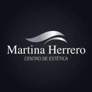 Martina Herrero Centro de Estética