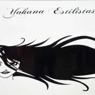 Yohana Estilistas
