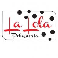 La Lola Peluqueria