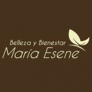 Belleza y Bienestar - María Esene