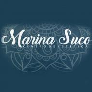 Centro de estética Marina Suco