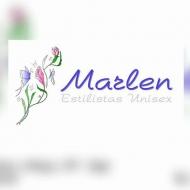 Marlen estilistas unisex