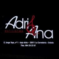 Adri&Ana Estilistas